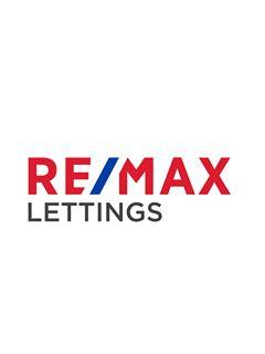 RE/MAX Lettings Malta - RE/MAX Lettings Malta BDV
