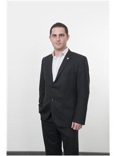 Sean Busuttil Cordina - RE/MAX Central - Attard