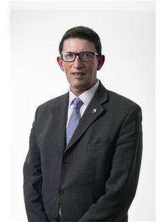 David Massa - RE/MAX Affiliates - Professionals Marsascala