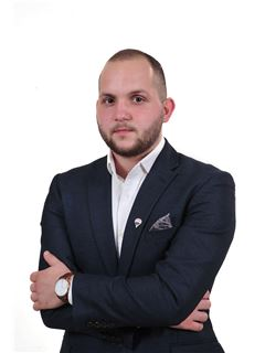 Shawn Bonnici Drago - RE/MAX Lettings