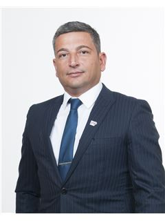 Desmond Scerri - RE/MAX Alliance - Marina