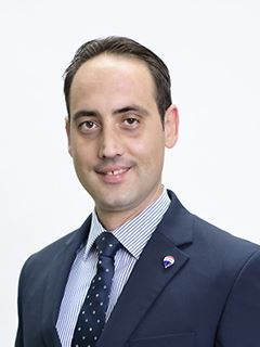Joseph Mattison - RE/MAX Lettings