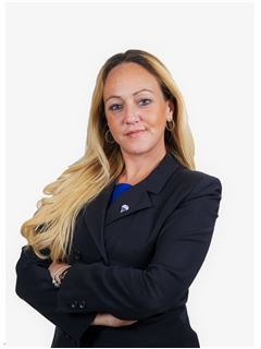 Maria Mallia - RE/MAX Lettings