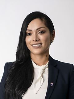 Sandra Moreno - RE/MAX Lettings