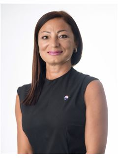 Vanya Aquilina  - RE/MAX Lettings
