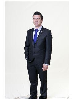 Reuben Grech - RE/MAX Affiliates - Property Centre Rabat, Gozo