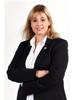 Marianne Cauchi - RE/MAX Alliance - Pender