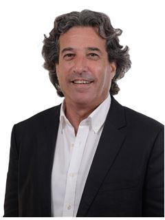 Joseph Sullivan - RE/MAX Lettings Malta SQL
