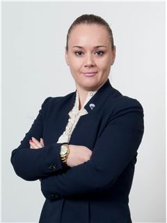 Elda Cela - RE/MAX Affiliates - Professionals Sliema