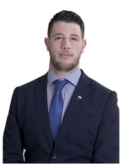 Edward Gravina - RE/MAX Lettings