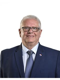 Ray Camilleri - RE/MAX Lettings