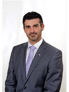 Etienne Carter Galea - RE/MAX Alliance - St. Venera