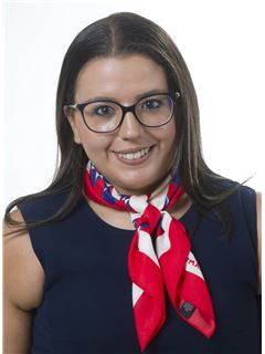Gillian Agius  - RE/MAX Lettings