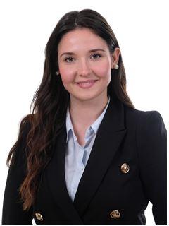 Cassandra Spiteri - RE/MAX Affiliates - Advantage Msida