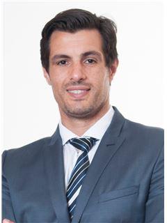 Team Manager - Steve Schembri - RE/MAX Affiliates - Excellence Preluna