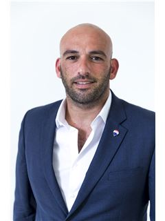 Michele Stellini - RE/MAX Excellence