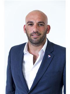 Michele Stellini - RE/MAX Affiliates - Excellence Balluta