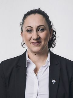 Romina Attard - RE/MAX Lettings