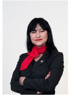 Martha Camenzuli - RE/MAX Professionals St Julians