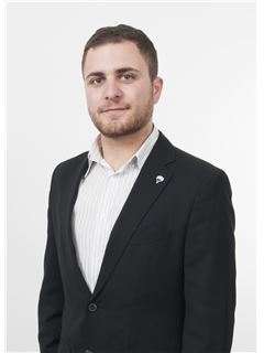 Karl Busuttil - RE/MAX Lettings