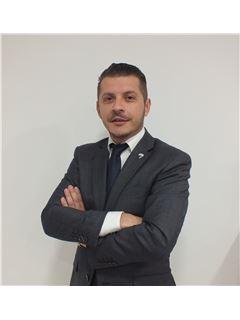 Dennis Cilia - RE/MAX Affiliates - Professionals Qormi