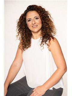 Denise Caruana - RE/MAX Affiliates - Excellence Balluta