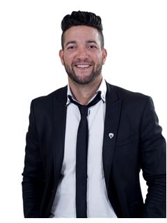 Franklyn Estruch - RE/MAX Lettings