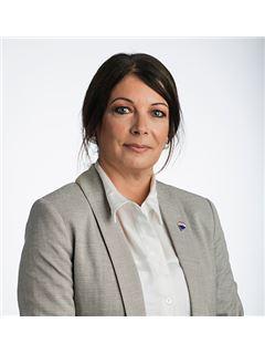 Office Staff - Vanessa Mamo - RE/MAX Lettings Malta Qui Si Sana