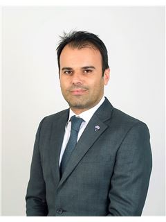 Jason Aquilina - RE/MAX Lettings