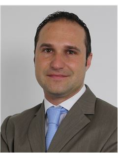 Clive Pollacco - RE/MAX Affiliates - Professionals Sliema