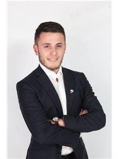 Marcus Mizzi - RE/MAX Affiliates - Property Centre Rabat, Gozo
