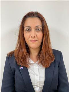 Ruth  Psaila - RE/MAX Affiliates - Advantage Msida