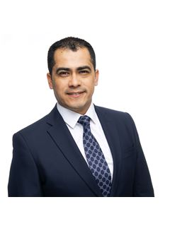 Pablo Andres Madrigal - RE/MAX Lettings Malta SQL