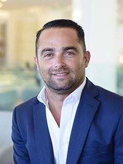 Edward  Agius - RE/MAX Lettings