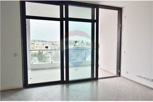 St Julian's, Sliema and St Julians Surroundings - For Sale - 510,000 €