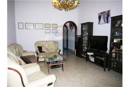 Hamrun, Central - For Sale - 225,000 €