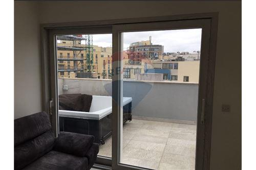 Hostel For Sale, located at Paceville, Sliema and St Julians Surroundings |  Malta