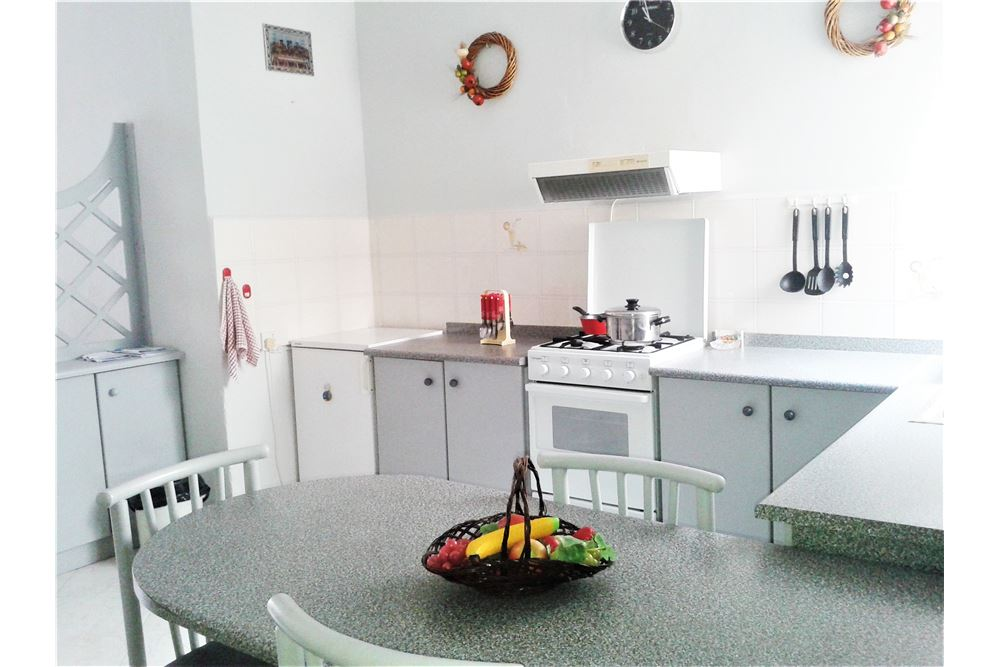 Apartment - For Rent/To Let - Gozo - Xlendi, Gozo ...