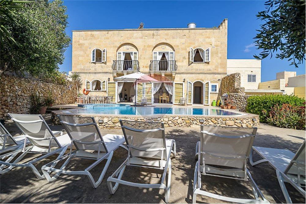 /Country-Estate-For-Sale-Gozo-Xaghra-Gozo_240031035-427