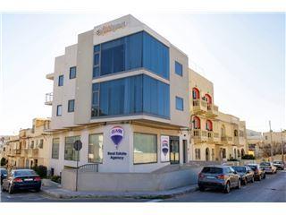 Office of RE/MAX Central - Birkirkara - Birkirkara