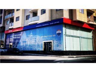 Office of RE/MAX Affiliates - Advantage Msida - Msida