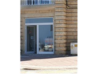 Office of RE/MAX Lettings Malta Qui Si Sana - Sliema