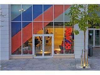 Office of RE/MAX Blue Harbour - Ta' Xbiex