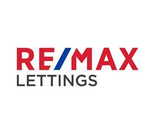 Office of RE/MAX Lettings Malta BDV - Portomaso