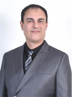 Frédéric Ligutti - RE/MAX - Partners+