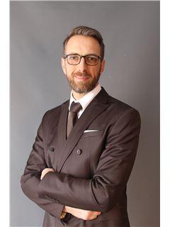 Franck GOULIER - RE/MAX - Partners