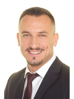 Ernest DUPLJAK - RE/MAX - Immo Power
