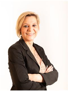 Marie KIMMES - RE/MAX - Immo Specialists