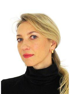 Alena MIKHAILAVA - RE/MAX - Forum