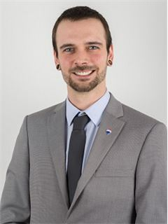 Thibaut Florentin - RE/MAX - Immo Power